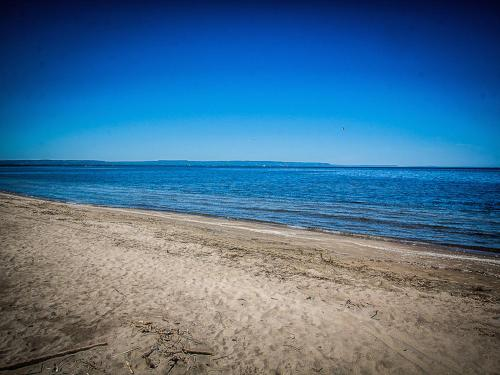 Tony B Villas - Wasaga Beach, ON L9Z 2M3