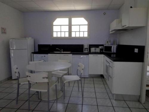 House La Pinde  Location Saisonnire  Rue Des Arbouses