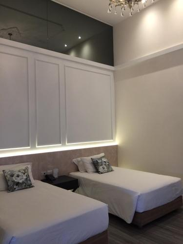 iuDia Hotel photo 39