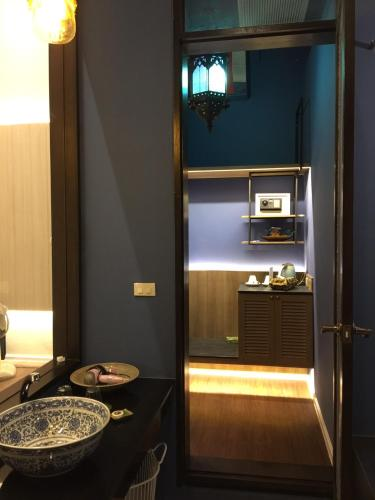iuDia Hotel photo 44