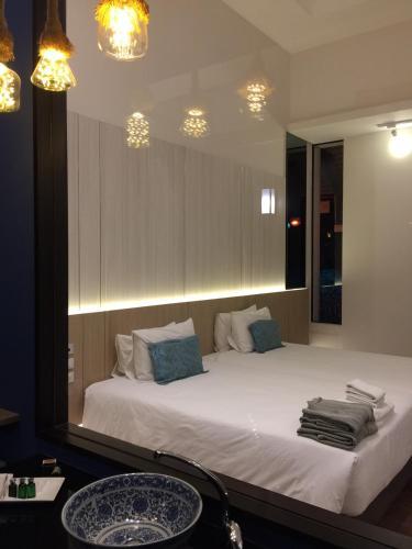 iuDia Hotel photo 46