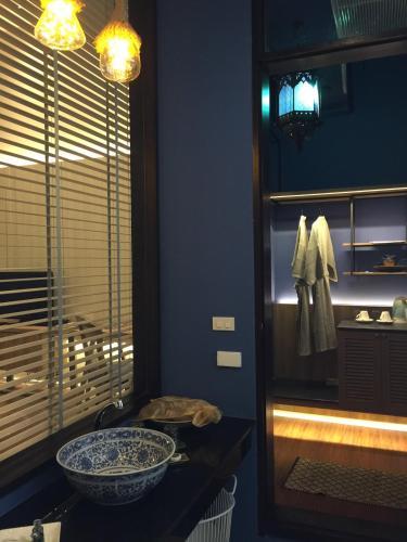 iuDia Hotel photo 47