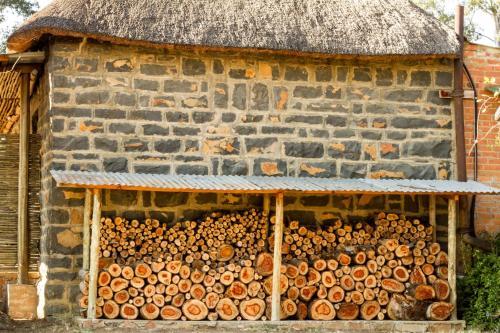 Dalmore Guest Farm Photo