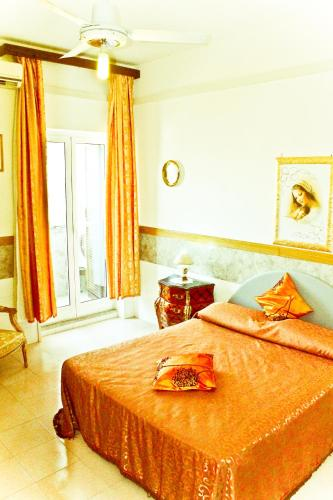 Hotel Palace Nardo photo 3