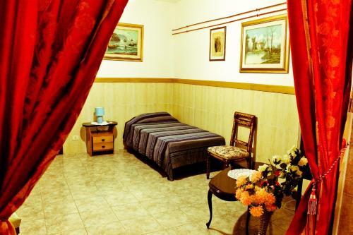 Hotel Palace Nardo photo 5