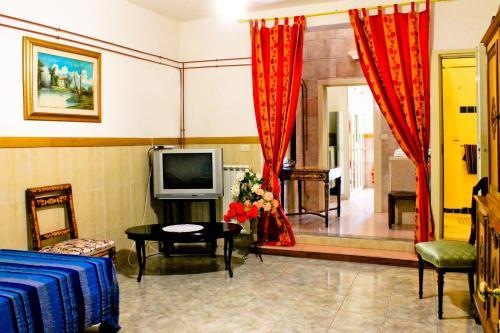 Hotel Palace Nardo photo 6