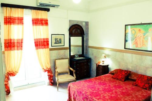Hotel Palace Nardo photo 7