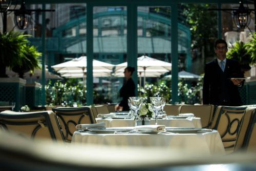 Ritz Paris photo 25