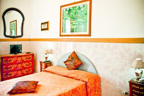 Hotel Palace Nardo photo 12