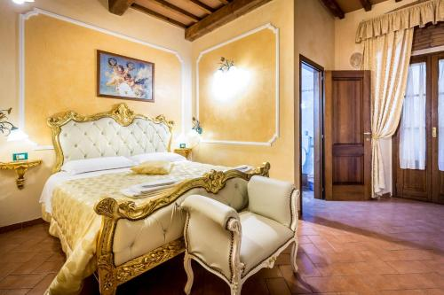 Hotel Soggiorno Annamaria (Firenze) da 88€ - Volagratis