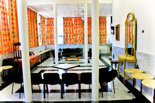 Hotel Palace Nardo photo 14