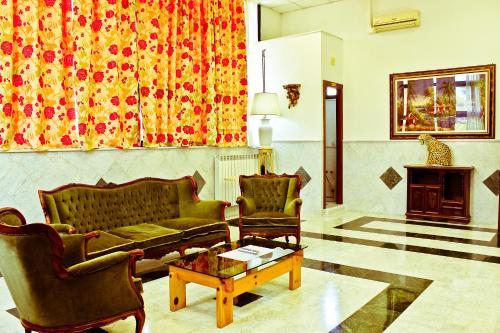 Hotel Palace Nardo photo 15