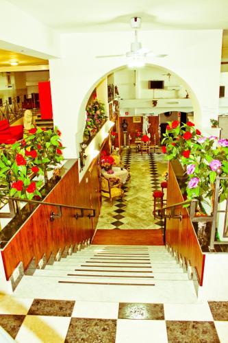 Hotel Palace Nardo photo 17