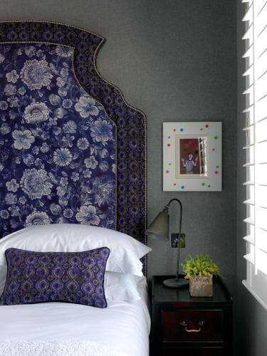 Dorset Square Hotel, Firmdale Hotels photo 3