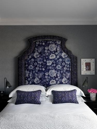 Dorset Square Hotel, Firmdale Hotels photo 4