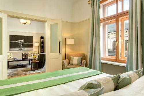 Hotel Astoria - 4 of 149