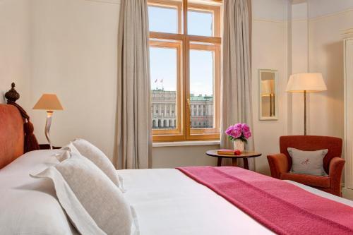 Hotel Astoria - 2 of 149