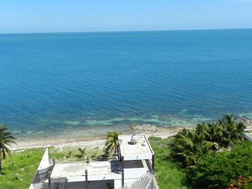La Vista San Lorenzo Suites Photo