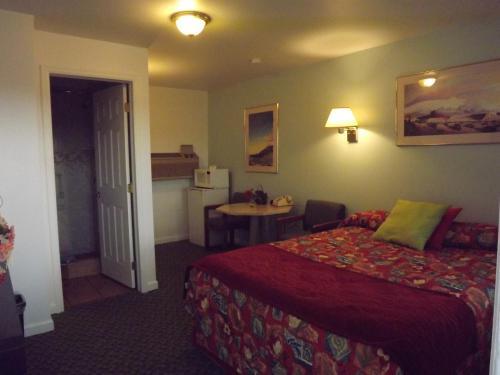 Colorado Inn Motel - Canon City, CO 81212