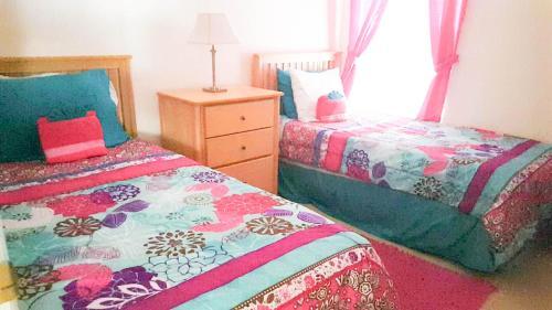 Villa In Gated Resort #603 - Kissimmee, FL 34747