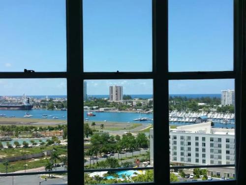 City View At Vistas De San Juan - San Juan, PR 00907