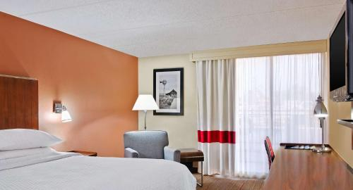Four Points by Sheraton College Station Photo