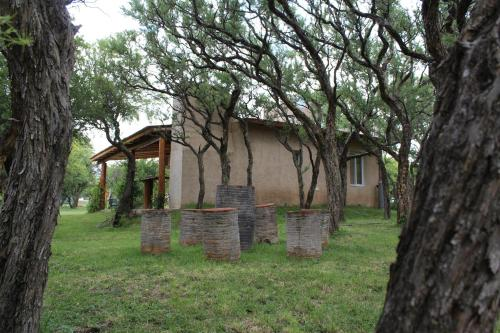 Cabaña Los Piquillines Photo