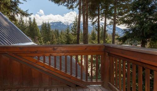 Whistler Vacation Home - Whistler, BC V0N 1B8