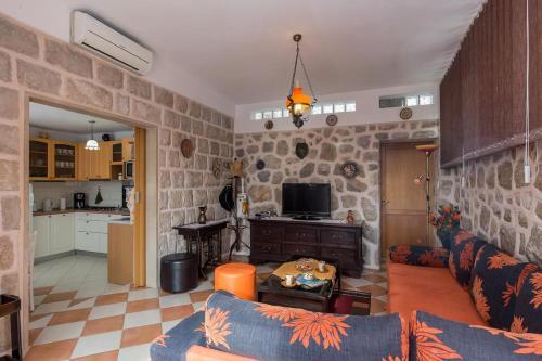 Apartment Mlini 9009a