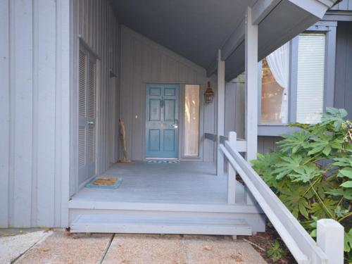 Hickory Cove 08 Villa Photo