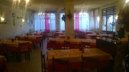 Bed & Breakfast B&b Il Pantanello