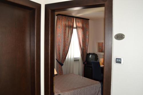Hotel I' Fiorino