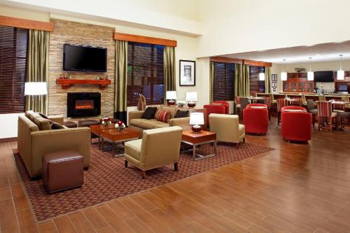 Four Points by Sheraton Houston Hobby Airport photo 13