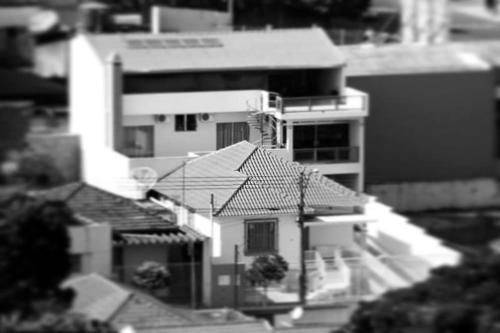 Foto de Hostel Central Assis