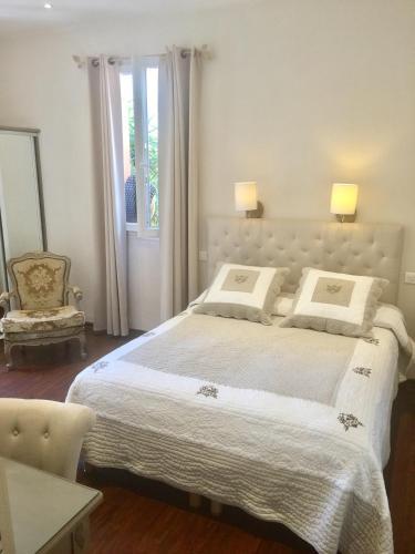 Hotel Lepante photo 26