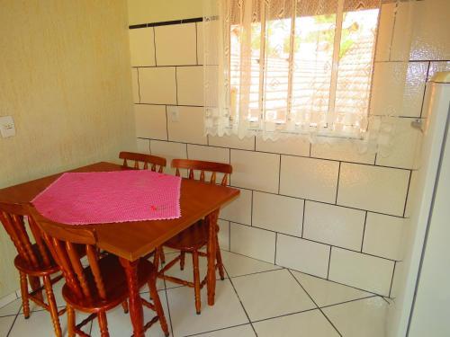 Residencial Amigos de Bombinhas Photo