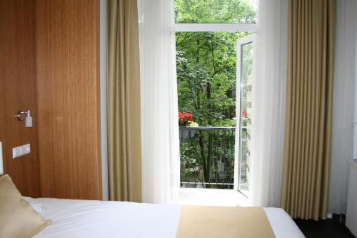 Hotel Larende photo 5