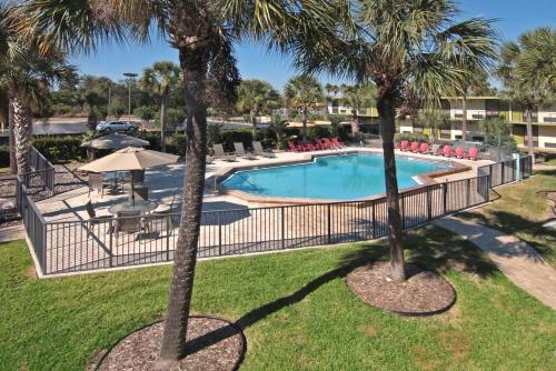 Staymore - Kissimmee, FL 34741