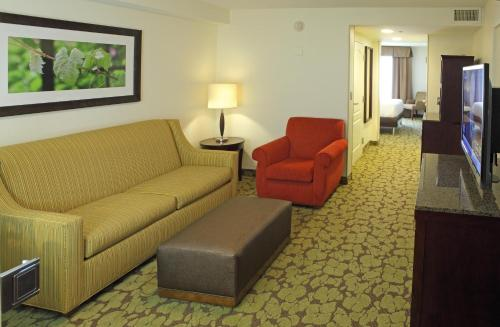 hilton garden inn frederick hotel - Hilton Garden Inn Frederick Md