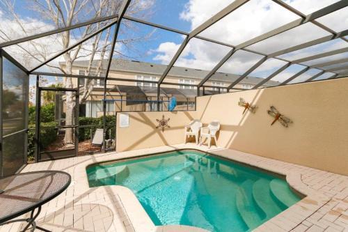 Mickeys Paradise - Kissimmee, FL 34747