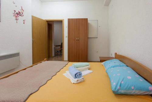 https://q-xx.bstatic.com/images/hotel/max500/106/106175000.jpg