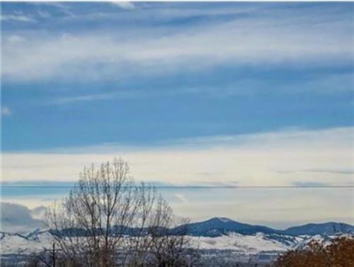 311 Bannock St #ac - Denver, CO 80223