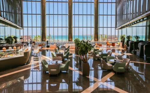 Rixos Premium Dubai photo 15
