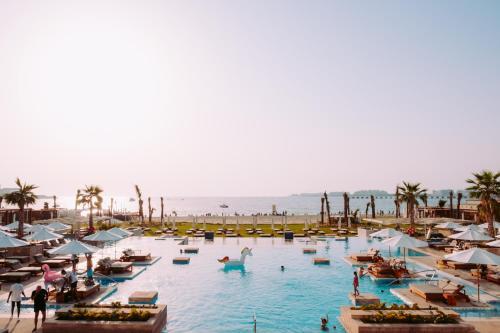 Rixos Premium Dubai photo 17