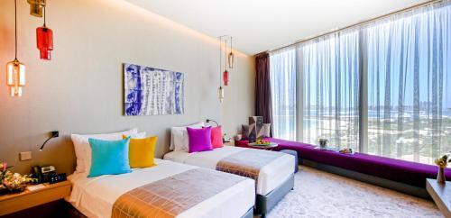Rixos Premium Dubai photo 67