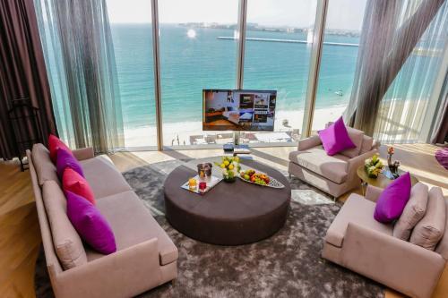 Rixos Premium Dubai photo 22