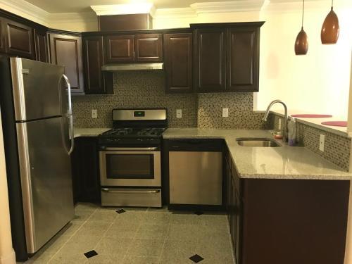 Caprice Luxurious Stay - Jersey City, NJ 07306