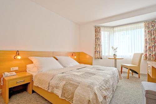 Hotel Havel Lodge Berlin photo 4