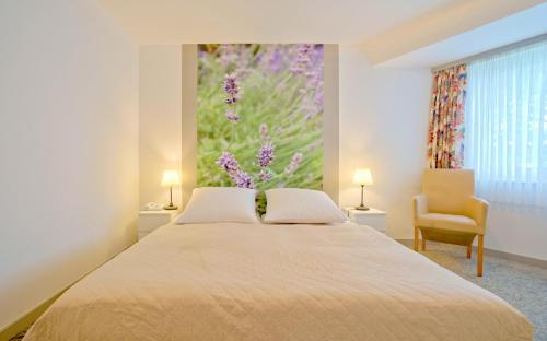Hotel Havel Lodge Berlin photo 10