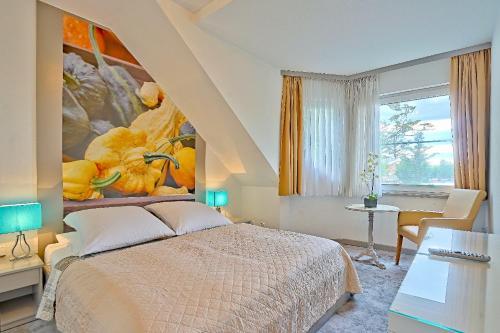 Hotel Havel Lodge Berlin photo 11